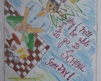 JASPREET KAUR-IX-ARMY SCHOOL-KALUCHAK copy