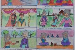 JYOTIKA DEEP SINGH-VIII-LORETO CONVENT SCHOOL copy