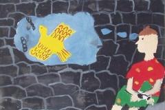 ROWENA ROBERTSON-VI-12-LORETO CONVENT SCHOOL copy