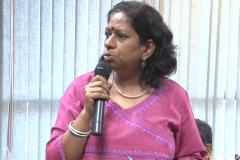 Ms. Viji Arora