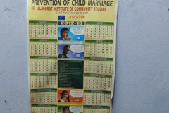 preventing-child-marriage-18