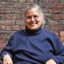 Dr Anita Ghai