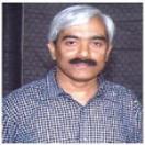 Dr. Bishnu Mohapatra