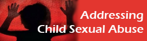 Addressing Child Sexual Abuse by HAQ: Centre for Child Rights
