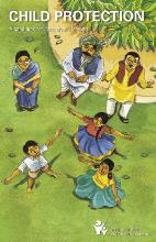 Child Protection A Handbook for Panchayat Members